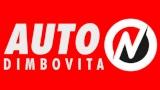 Auto N Dimbovita