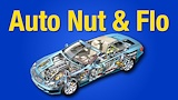 AUTO NUT&FLO