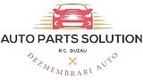 Auto Parts Solution