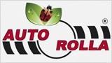 Auto Rolla