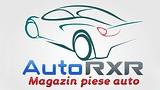 Auto RXR