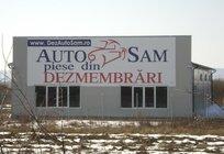 Auto Sam