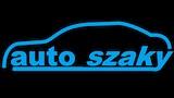Auto Szaky