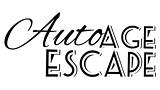 AutoAge