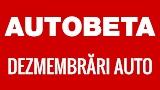 Autobeta