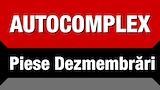 Autocomplex