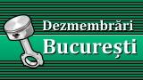 AutoDezBuc