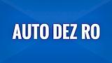 AutoDezRo