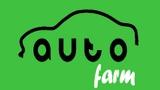 Autofarm