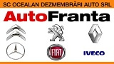 AutoFranta