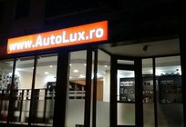 AutoLux.ro
