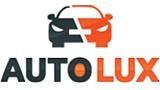 Logo AutoLux