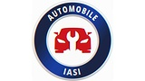 Automobile Iasi