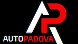 AutoPadova
