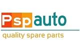 AutoPsp