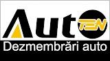 AutoTen