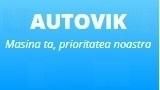 AUTOVIK.NET