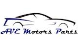 Ave Motors Parts