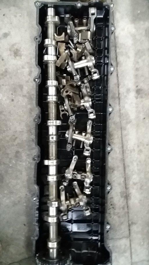 Ax came Man Tgx 2012, 51044006049