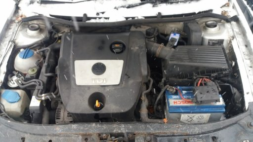 Ax Came Skoda Octavia 1 1.9 TDI Diesel 74kw 100cp 2007