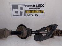 Ax cardanic coloana directie Opel Antara Chevrolet Captiva
