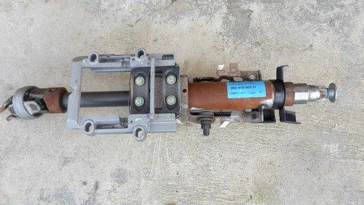 Ax coloana directie VW Passat B5