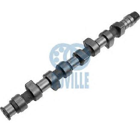 Ax cu came VW VENTO ( 1H2 ) 11/1991 - 09/1998 - producator RUVILLE 215409 - 303886 - Piesa Noua