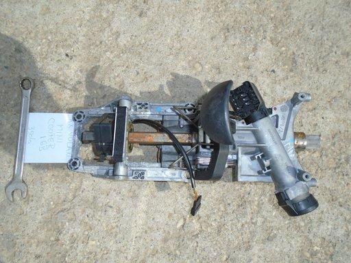AX Volan Mini Cooper 1.6B DIN 2003