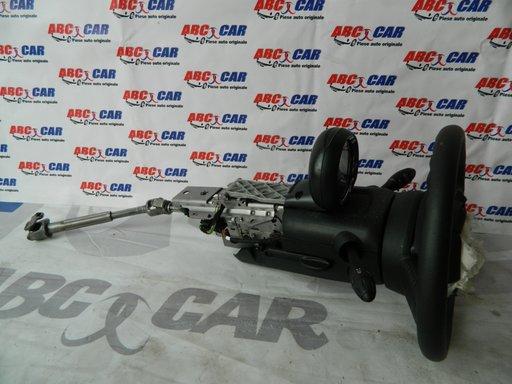 Ax volan Mini Cooper Clubman R55 model 2010