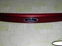 Bagheta Numar Ford Mondeo III