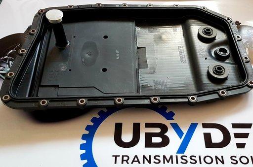 Baie / Filtru ulei original ZF cutii de viteze automate BMW 6HP