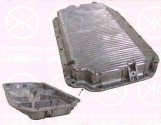 Baie Ulei Audi 80 benzinar 1991- 1995