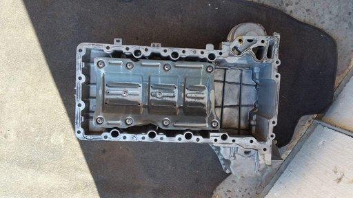 Baie ulei Bmw seria 7 F01 750i , Bmw X6 xDrive50i , ActiveHybrid X6 , cod motor N63B44A