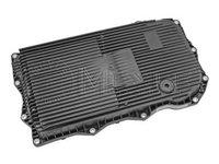 Baie ulei, cutie viteze automata BMW 1/3/5/6/7/X1/X3X5/X6 08- - OEM-MEYLE: 300 325 0002|3003250002 - Cod intern: W02258481