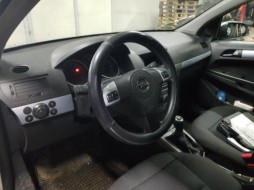 Baie ulei Opel Astra H 2005 HATCHBACK 1.7 Diesel