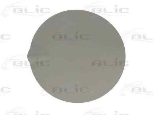 Balama clapeta rezervor FORD FOCUS II Cabriolet BLIC 6508-02-2533510P