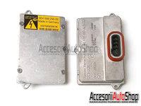 Balast Droser Xenon Hella 5DV008290 D2S D2R