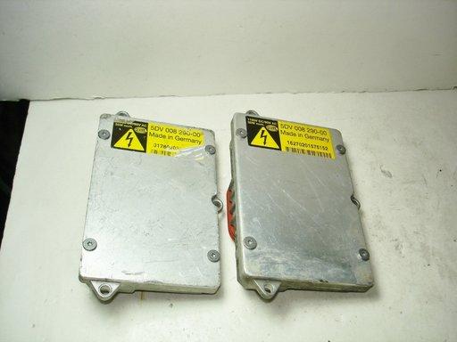 Balast xenon Hella 5DV008290-00