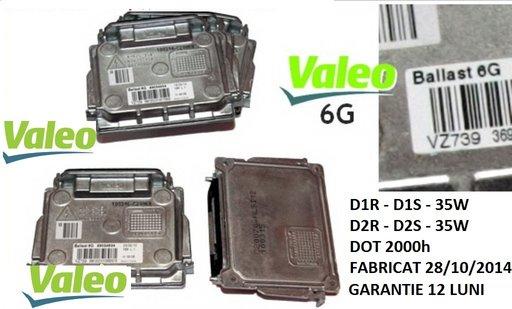 Ballsat Valeo 6G 89034934