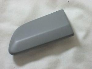 Bandou aripa fata dr Hyundai Accent ( an 2002-2005 )(Original)