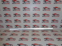 Bandou usa fata Mercedes C Class W203 2000 2001 2002 2003 2004 crom stanga
