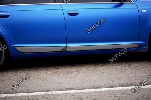 Bandouri bandou Audi A6 C6 4F Sline S-line S6 2004-2011