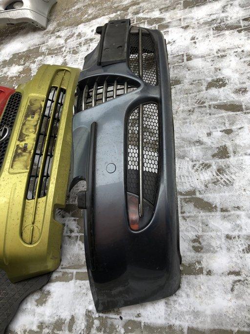 Bara fata Alfa Romeo 147