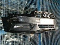 Bara fata Audi A4 B8 8K 2012