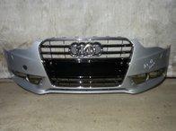 Bara fata Audi A4 B8, typ 8K, (2007 - 2015)