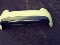 Bara fata Audi A5 cod 8T0807511B 2007-2014