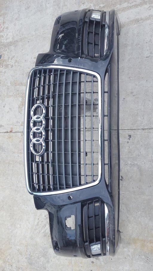 Bara fata Audi a6 4f lift 2010