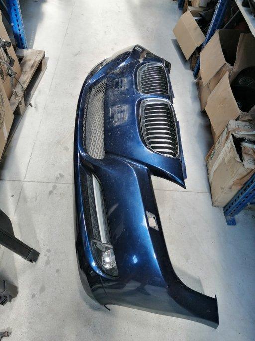 Bara fata BMW E90 LCI Facelift