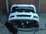 BARA FATA BMW F10 M PACHET 2010-2014