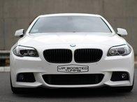 Bara Fata BMW Seria 5 F10 (2011-2014) M-Tech